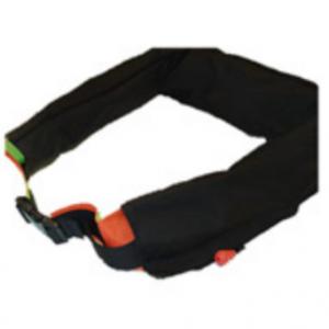 QS Belt