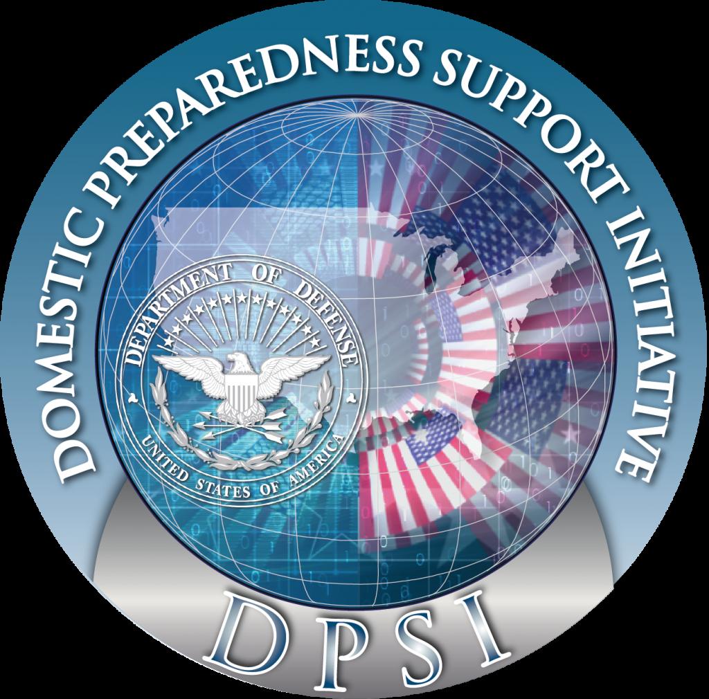 DPSI logo