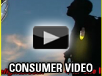 vid-consumer
